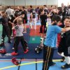 Interclubs Multi-Boxes